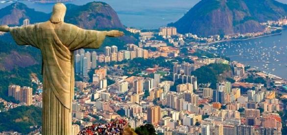 Los Juegos Olímpicos de Río de Janeiro dejaron grandes exponentes del deporte mundial.