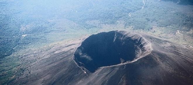 Sismos na Islândia provocam receio de que o maior vulcão do país entre em erupção
