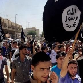 Les crimes de Daesh à l'épreuve de la sharia - zamanfrance.fr