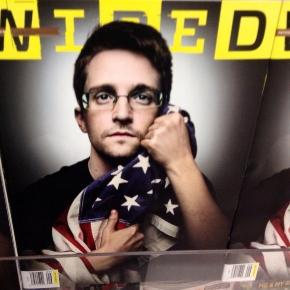 edward snowden the most famous whistleblower This issue is whether former national security agency technician edward snowden, who stole 15 million classified documents and leaked thousands to the news media, is a true whistleblower or a.