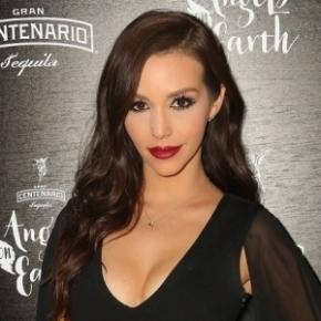 Scheana Marie Thanks Katie Maloney And Ariana Madix For Helping ... - inquisitr.com