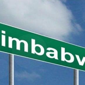 Zimbabwe / Photo Creative Commons 3 - CC BY-SA 3.0 Creator: NY - http://nyphotographic.com/