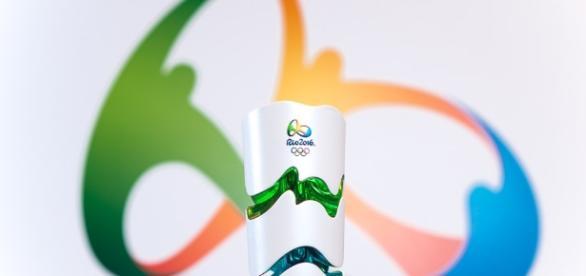 200 days to go: preparations for Rio 2016 Olympic Games enter the ... - rio2016.com