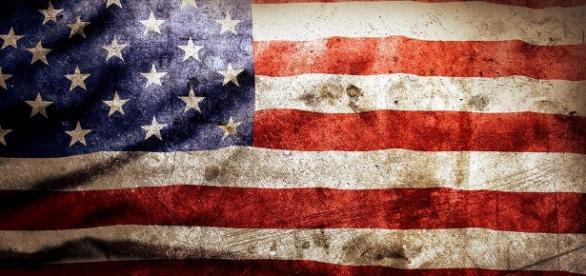 American flag (Blasting News image library)