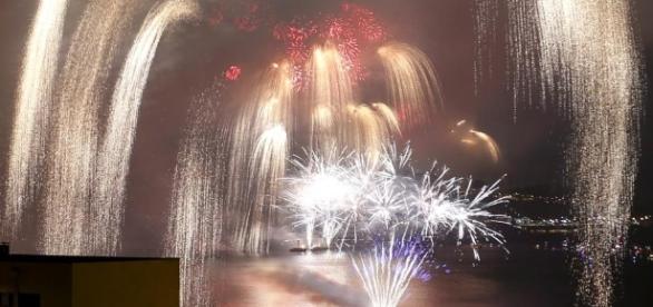 Montijo comemora 31 anos de elevação a cidade