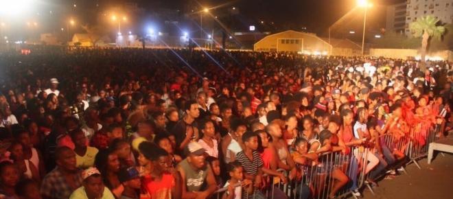 Em Cabo Verde, consumo de drogas começa aos 10 anos de idade