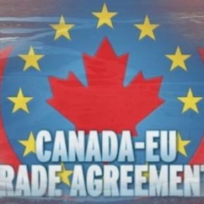 Traité transatlantique TAFTA-CETA -> Danger – Collectif Stop Tafta ... - wordpress.com