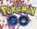 Saiba onde encontrar Pokémons em sua cidade
