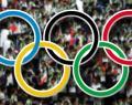 Confira cinco curiosidades sobre o maior evento esportivo mundial, os Jogos Olímpicos