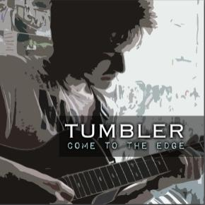 Download their latest album from Tumblermusic.com!