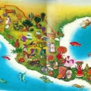 Los mexicanos no sabemos valorar lo que tenemos.