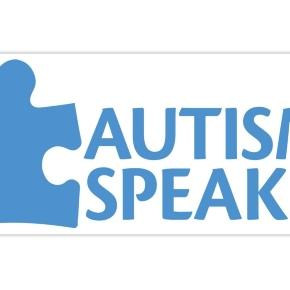 Superficially Benign! Autism Speaks – The Millennial Milieu - themillennialmilieu.com