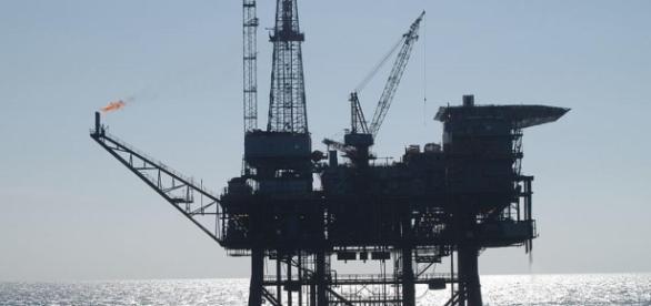 Gas e petrolio, le vere motivazioni belliche ... - vice.com