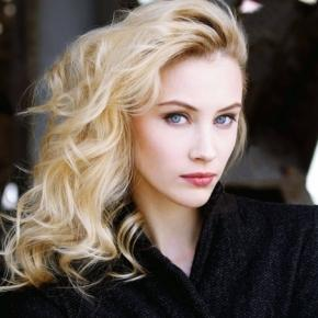 Hottest foreign actresses - Source (upandcomers.net/2015/04/06/sarah-gadon-joins-james-franco-in-112263-and-indignation-opposite-logan-lerman)