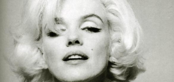 Marilyn Monroe: morte ancora avvolta nel mistero