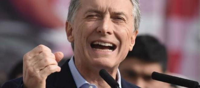 La sentencia de muerte del Futbol para Todos ya fue firmada por Macri