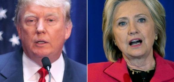 Can Donald Beat Hillary? ....- bernardgoldberg.com