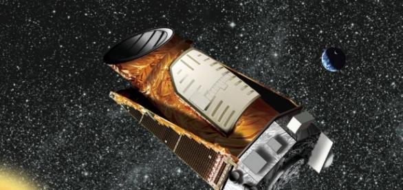 NASA discovers 20 planets similar to Earth - tecake.in