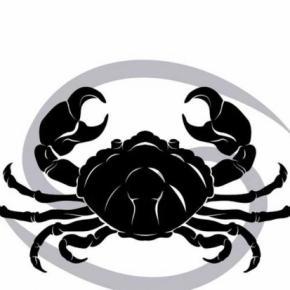 Oroscopo di domani 12 agosto 2016 fine settimana ok cancro leone scorpione e capricorno - Cancro e scorpione a letto ...