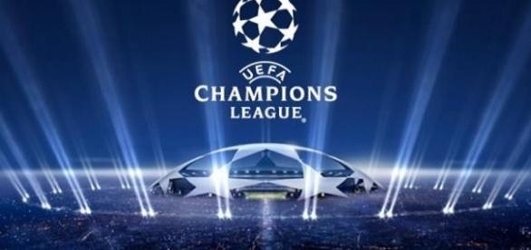 Roma Porto In Tv: Porto-Roma In Tv: Dove Vedere I Preliminari Di Champions E