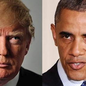Breaking News: President Barack Obama blasts Donald Trump's ... - thereveillenwu.com