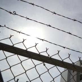 Sur 190 000 détenus américains, 11% sont aujourd'hui incarcérés dans des prisons privées.