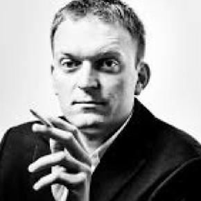 Tomasz Machała zostanie szefem wiadomości wp.pl