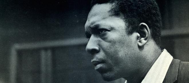 A love supreme, el disco de la historia del jazz