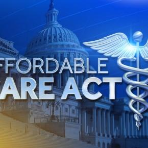 Obamacare Denied at Most Cancer Hospitals · Guardian Liberty Voice - guardianlv.com