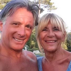 Uomini e donne gossip Gemma e Giorgio