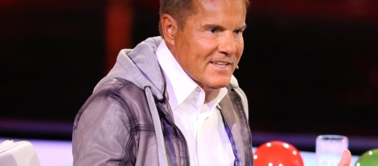 rtl das supertalent dieter bohlen rechnet mit jury mitglied ab. Black Bedroom Furniture Sets. Home Design Ideas