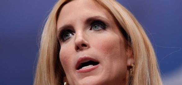 Ann Coulter Thinks Trump Will 'Crush' Opponents With Slight ... - inquisitr.com
