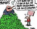 50 nuances de fraudes en France