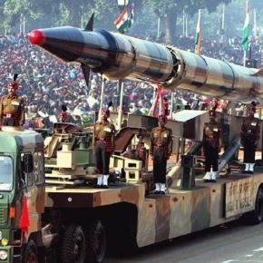 Liderul nord-coreean, Kim Jong, a anunțat efectuarea unui nou test nuclear