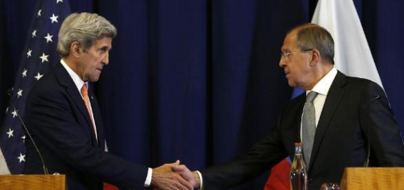 Ynetnews News - US, Russia seal Syria cease-fire, new military ... - ynetnews.com