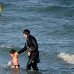 Le tribunal administratif de Nice invoque le même motif que celui de Corse pour interdire le burkini
