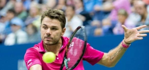 Victory on Sunday saw Stan become a true modern great of the game - newsday.com