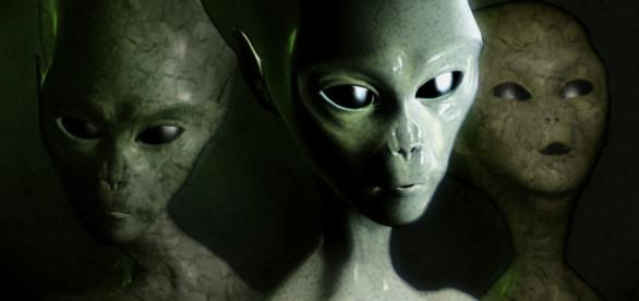6 Reasons We're Closer To Discovering Aliens Than You Think - cracked.com