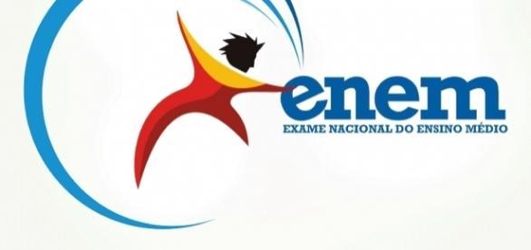 Dicas para mandar bem no ENEM 2016