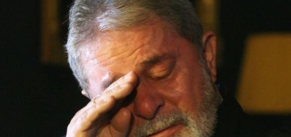 Lula se torna réu na Lava Jato