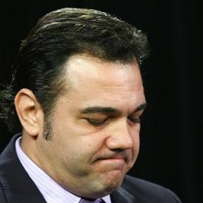Feliciano se calou, mas voto favorável a Cunha