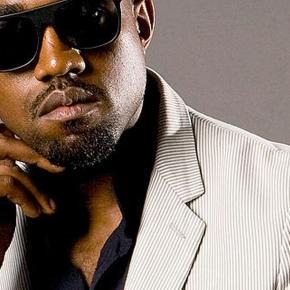 Kanye West - El artista tiene su propia línea de ropa en colaboración con grandes marcas deportivas