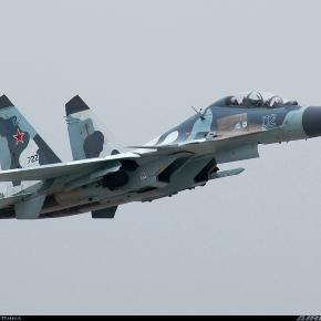 Russian SU Defence News, Indian Defence News. - blogspot.com