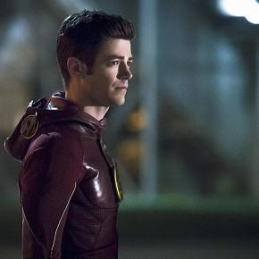 The Flash TV Show: News, Videos, Full Episodes and More | TVGuide.com - tvguide.com