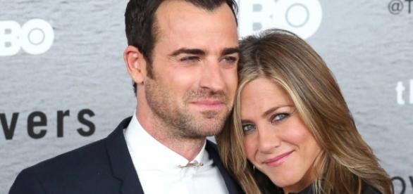 Celebrity couples who began their relationships on a movie set - abcnews.go.com