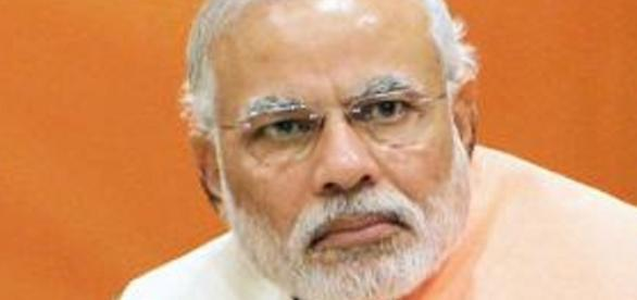Narendra Modi... - indiafacts.org