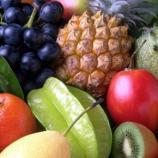 Dieta wegańska. Wiesz, co można jeść i gdzie kupić produkty wegańskie? - radiozet.pl