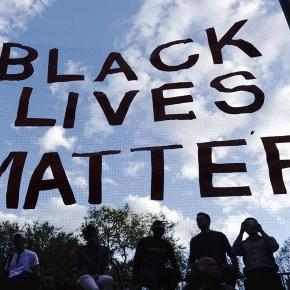 Black Lives Matter isn't stopping - POLITICO - politico.com