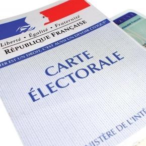 Les électeurs français ne sont pas dupes des magouilles des partis politiques de Droite, de Gauche et de l'extrême-Droite