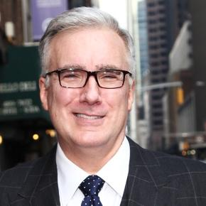 ESPN, Keith Olbermann Part Ways | Variety - variety.com